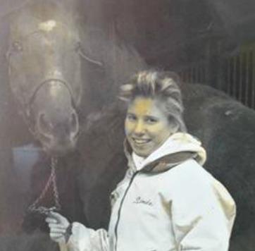 linda-horse